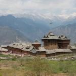 Bhima Kali